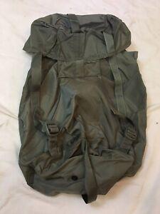 Tennier-ACU-Gray-Foliage-Green-Compression-Stuff-Sack-Small-For-Sleeping-Bags