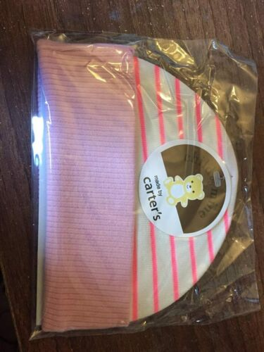 BABY HAT//CAP GIRL//BOY MULTICOLOUR NEWBORN 100/% COTTON SOFT TOUCH