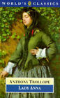 Lady Anna by Anthony Trollope (Paperback, 1990)