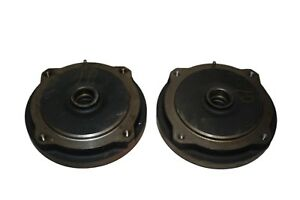 2x-Freno-a-tamburo-anteriore-per-FIAT-500-170-naben-34mm-altezza-66-5mm