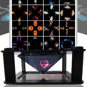 3D-hologram-display-type-indoor-application-projector-showcase-For-smartphone-EA