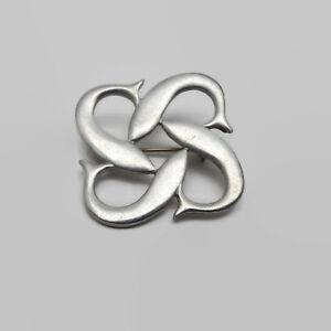 Ken-Kantro-Lovell-Designs-Damariscotta-Pewter-Brooch