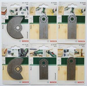 BOSCH-Tauchsaegeblatt-Fliesen-Holz-AC-75-RT-Riff-BIM-ALL-30-EA-ACI-75-AC-HCS-HCS