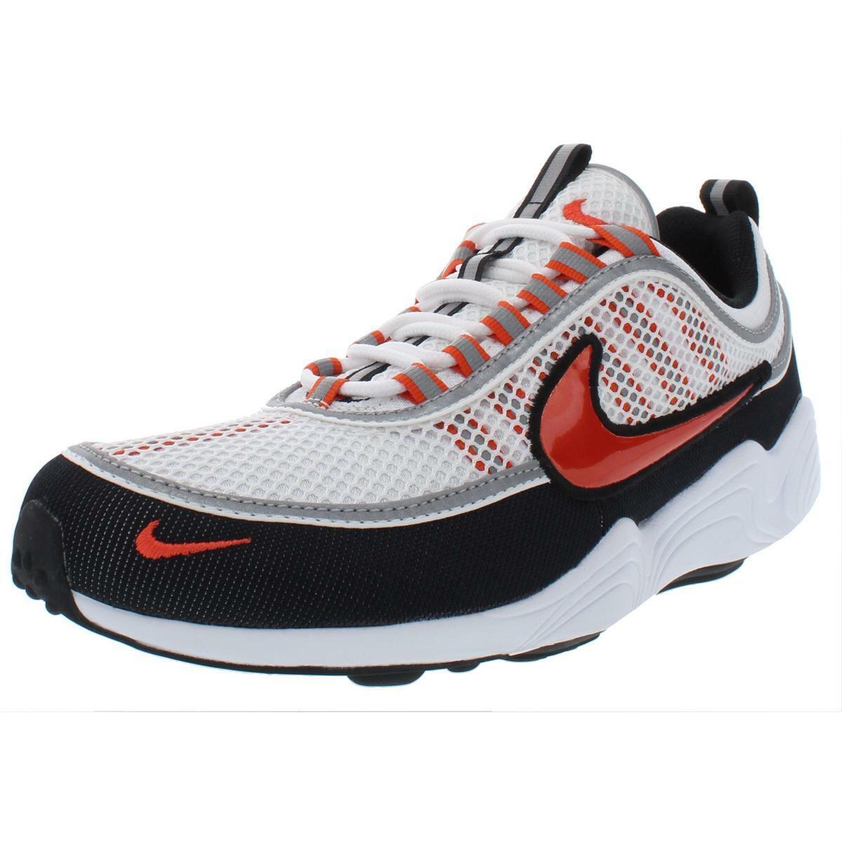 Nike Mens Air Zoom Spiridon 16 Mesh Running Athletic shoes Sneakers BHFO 3339