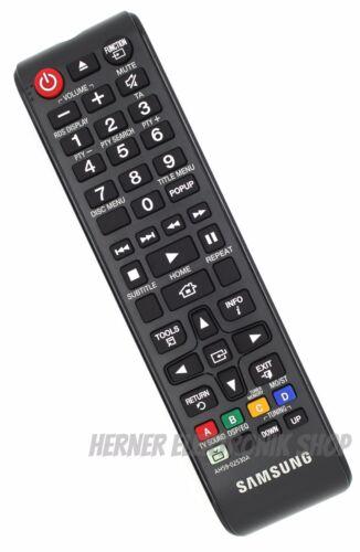 Original Samsung Fernbedienung für HT-F4200 HT-F4550 HT-F4200 HT-F4500