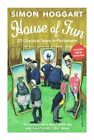 House of Fun: 20 Glorious Years in Parliament by Simon Hoggart (Paperback, 2014)