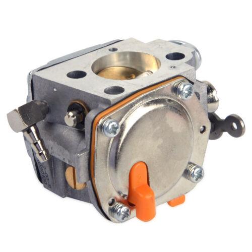 503280418 Carburetor Carb Partner Set Fit For Husqvarna K650 K700 K800 K1200