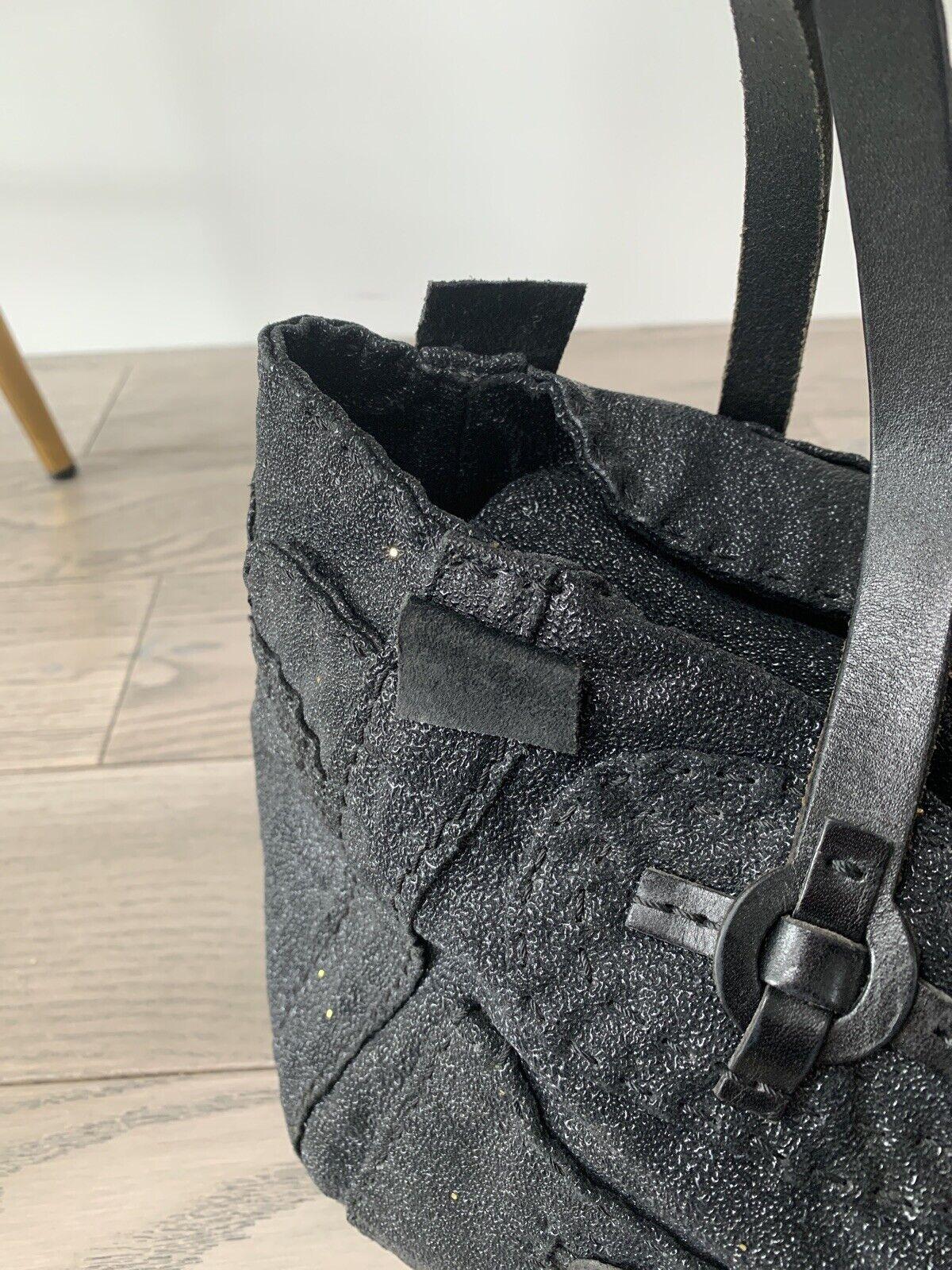 jamin puech handbags - image 3