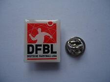 Pin DFBL Deutsche Faustball Liga