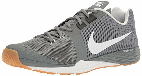 NIKE MENS TRAIN PRIME IRON DF TRAINING SHOES