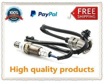 O2 Lambda Oxygen Sensor for 2004-2006 Toyota Highlander RX330 3.3L 89465-48180