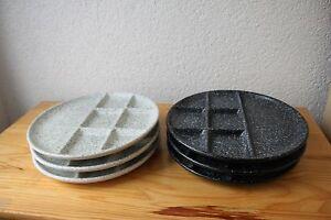 Keramik grill gebraucht