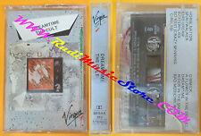 MC THE CULT Dreamtime SIGILLATA italy VIRGIN BEGAK 757 no cd lp dvd vhs