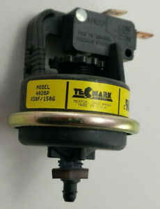TECMARK-Pool-Heatpump-Pressure-Switch-4028P-K50F