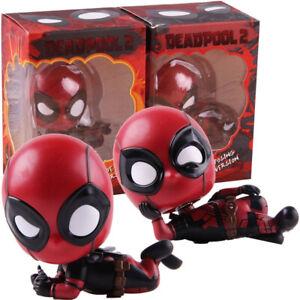 Deadpool-2-posieren-Granate-Holding-Version-Cosbaby-Bobble-Head-Figur-Modell-Spielzeug