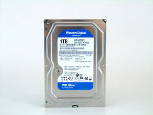 WD-BLUE-WD10EZEXSP-1TB-3-5IN-SATA-6-GB-S-7200-RPM-INTERNAL-HARD-New-Factory-Pull