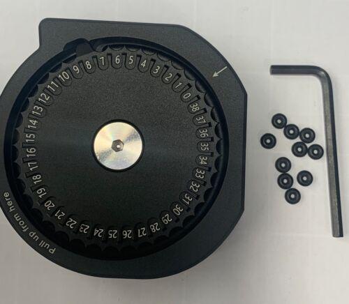 4.5 mm FXIP-177 FX Impact Haute Capacité MAGAZINE 177