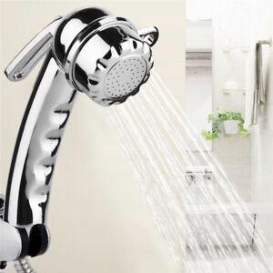 Fantastic Details About Handheld Toilet Bathroom Bidet Sprayer Shower Head Water Nozzle Spray Sprinkler Inzonedesignstudio Interior Chair Design Inzonedesignstudiocom