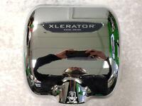 Xlerator High Speed Commercial Washroom Hand Dryer-NEW Mississauga / Peel Region Toronto (GTA) Preview
