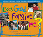 Does God Forgive Me? by August Gold (Paperback, 2006)