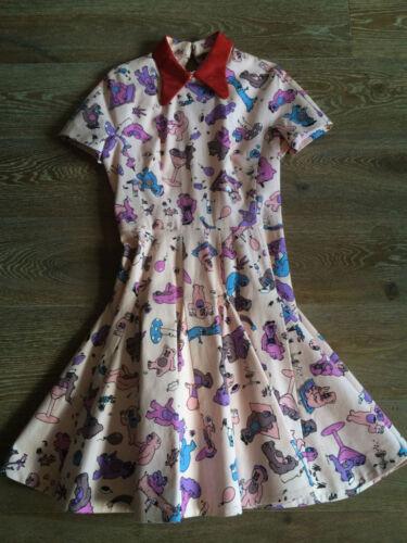 Antipodium Robe Dress Dress Antipodium Dress Robe Pink Antipodium Robe Pink Pink qxxpAU