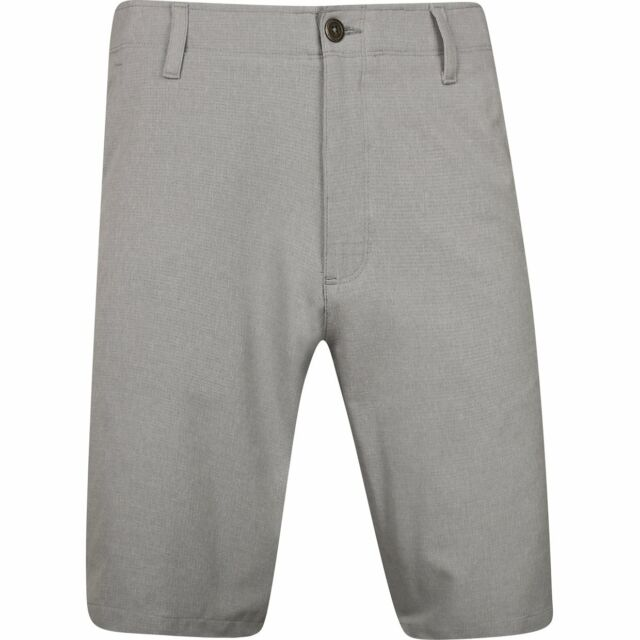 Under Armour Match Play Vented Chambray Men S Golf Shorts Pick Color Size For Sale Online,Storage Bench Walmart Canada