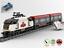 Expresszug-034-Brick-Folk-034-Bahn-MOC-PDF-Bauanleitung-kompatibel-mit-LEGO Indexbild 1