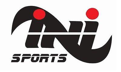 Sports INI