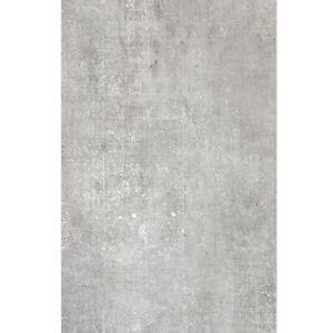 Muster Bodenfliesen Tansania Feinsteinzeug Glasiert Grau Wn19858 Ebay