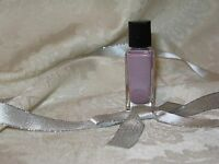 Dolce And Gabbana. lilac 107 Nail Lacquer. 11 Ml / 0.37 Fl.oz. New.
