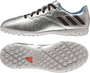 Details Zu Adidas 16 4 Tf Messi Kinder Fussballschuhe Kunstrasen Hartplatz S79659 A2