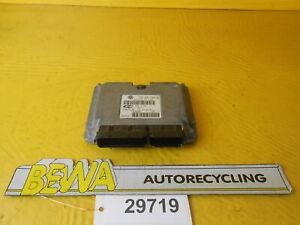 Motorsteuergerat-seat-ibiza-IV-6l1-036906034ah-n-29719
