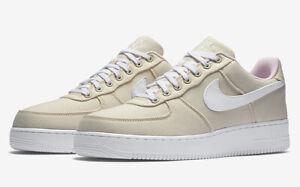 Nike Air Force 1 Low 07 LV8 QS Miami