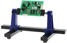 NEW Aven 17010 Adjustable Repairing PCB Circuit Board Holder Repair Tool