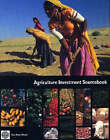 Afghanistan: State Building, Sustaining Growth, and Reducing Poverty by World Bank (Paperback, 2005)