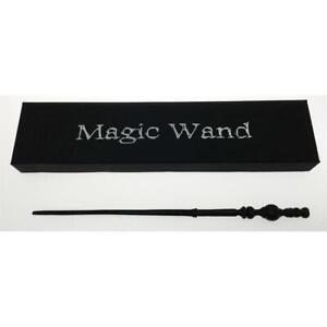Baston-de-Mando-Magica-por-Minerva-Mcgonagall-Mcgonagall-de-Harry-Potter-35CM