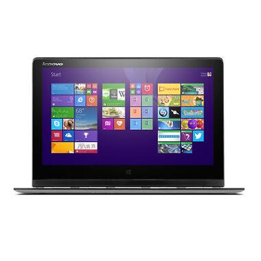 Lenovo Yoga 3 Pro 13.3