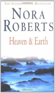Heaven-and-Earth-Three-Sisters-Island-Trilogy-2-By-Nora-Roberts