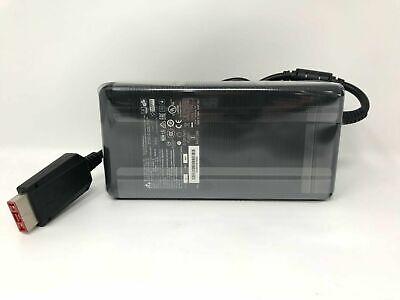 Original OEM ASUS ROG G800VI-1A,ADP-330AB D,Delta 330W 19.5V 16.9A AC//DC Adapter