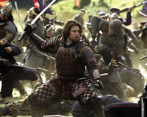 Tom-Cruise-The-Last-Samurai-1044271-8x10-photo-other-sizes-inc-Poster