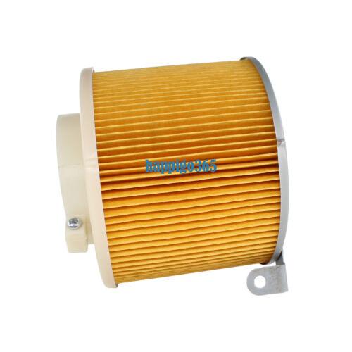 Luftfilter 11029-1004 Benzinfilter 49019-1055 für Kawasaki Mule 600 610 550 520