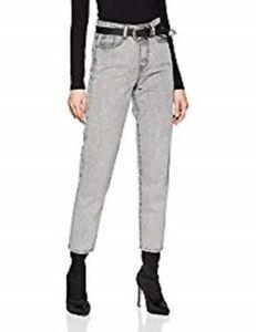 Xs Für Damen Boyfriend Glamouröse Jeans Leah W26 thdxrQsCB