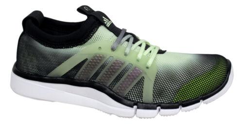 Faded negras para mujer Adidas verdes con Zapatillas D55 Heart Grace cordones Aq5319 BxTtfxqO