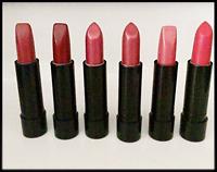 Ultima Ii Lipstick Full Size Bonus Case You Choose Color(s)