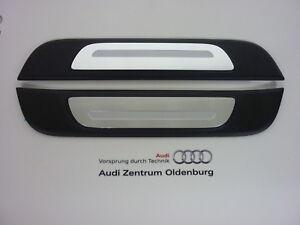 Audi-originales-einstiegsleisten-audi-q2-atras-2-piezas-ziereinlage-aluminio