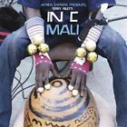 Africa Express Presents...Terry Rileys in C Mali von Africa Express (2012)