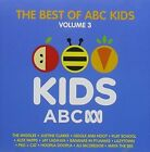 Best of ABC for Kids Volume 3 Various Artists CD