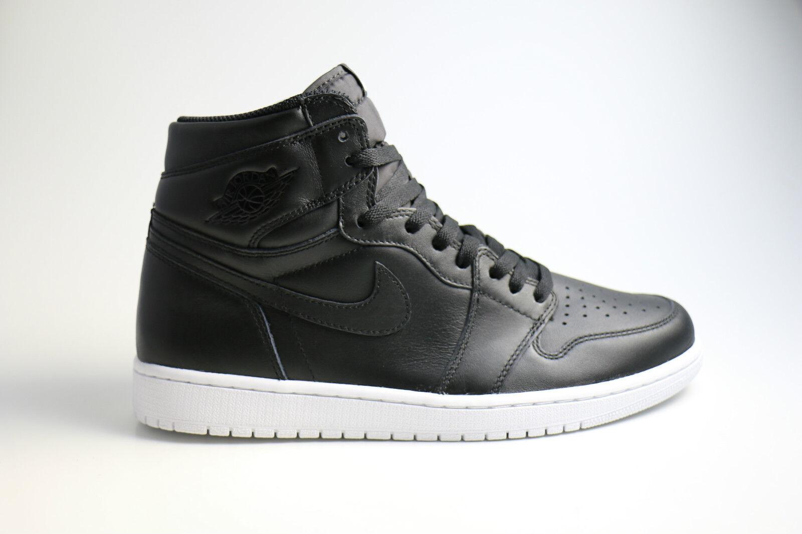 Nike Air Jordan 1 OG Cyber Monday schwarz 43 44 44,5 45 9,5 10 10,5 11 555088 006