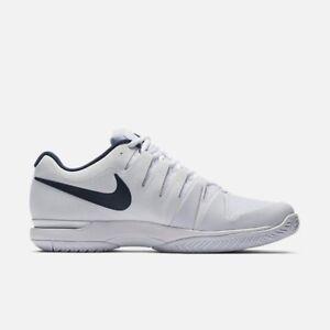 Nike Zoom Vapor 9.5 Tour - white