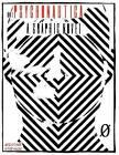 Psychonautica: Dmt: A Graphic Novel by Mister Strange (Paperback / softback, 2012)